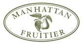 https://companyonlinestore.com/Lowenstein/img/cms/manhattan-ellipse-logo.png