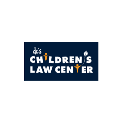 Donation to Children's Law...
