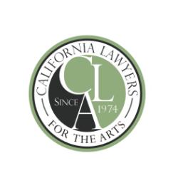Donation to California...