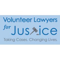 Donation to Volunteer...